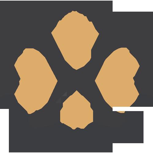 Ascariz & Ladrón de Guevara