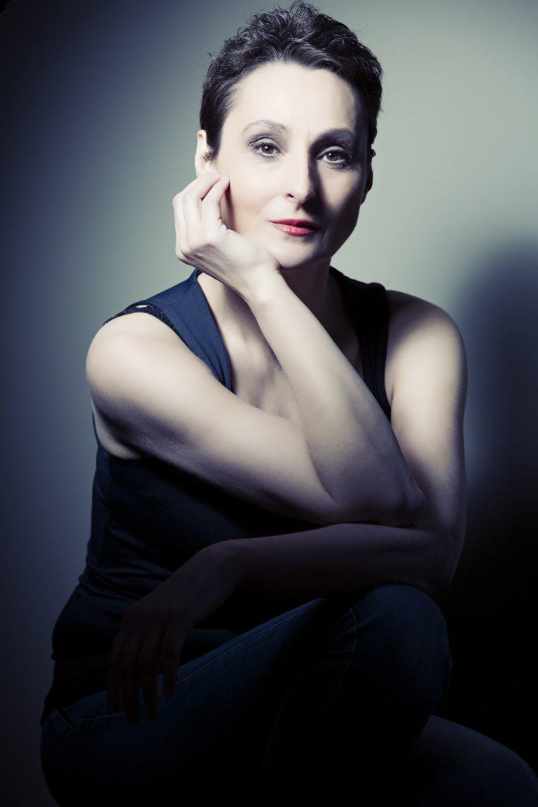 Isabel Gaudí
