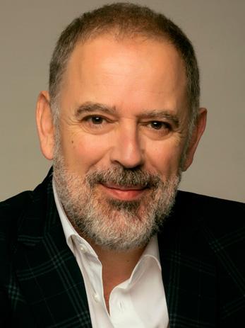 Orencio Ortega