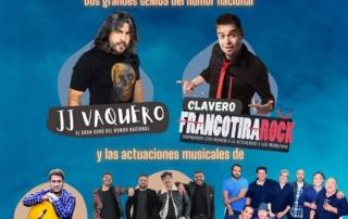 Vaquero y Clavero Talavera